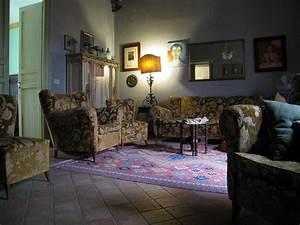 Orientalisches Schlafzimmer Dekoration : kinderzimmer jungen ideen ~ Markanthonyermac.com Haus und Dekorationen