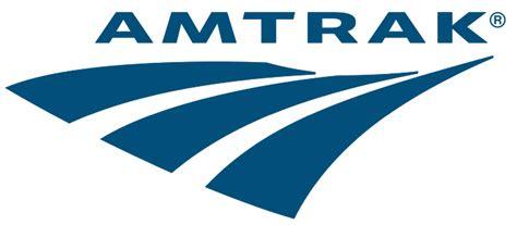 amtrak phone number amtrak credit card payment login address customer