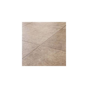 Karndean Da Vinci Spirito Limestone LST04 Vinyl Flooring