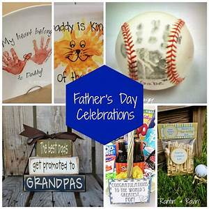 FATHER'S DAY CELEBRATIONS!!! | Kid Stuff | Pinterest ...