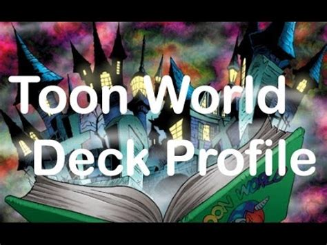 Summoned Skull Deck 2014 by Yu Gi Oh January 2014 World Deck Profile