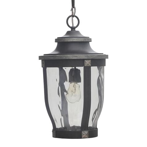 outdoor lantern lighting fixtures overstock kitchen