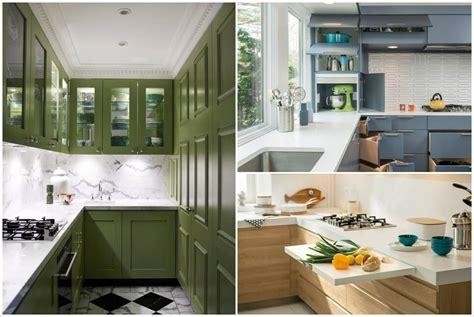 clever small kitchen design clever interior design ideas best home design ideas clever 5481