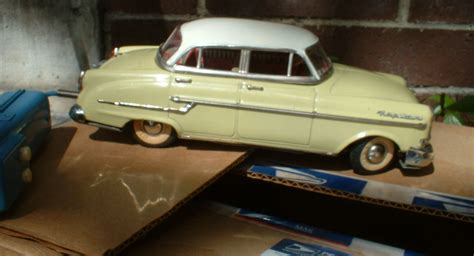 Opel Cars Models by Opel Kapit 228 N Model Cars Hobbydb