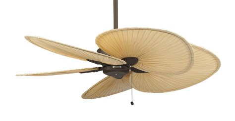 ceiling fan blades ceiling fan no blades lighting and ceiling fans