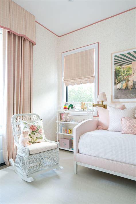 Gray's Home: Nurseries Sneak Peek and Playroom Reveal