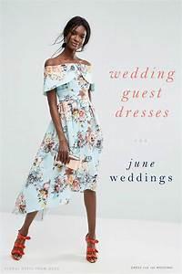 20 on trend dresses for june wedding guests dress for With june wedding guest dress