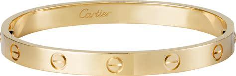 cartier si鑒e social crb6035517 bracciale oro giallo cartier