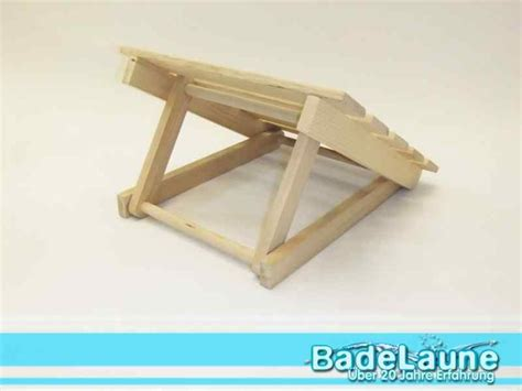 foot stand for desk 17 best images about foot stand on pinterest rocking