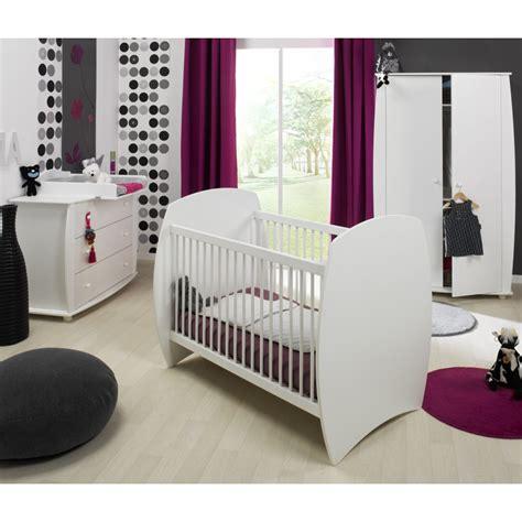 chambre bebe evolutif pas cher chambre bebe plete chambre complete bebe evolutive chambre