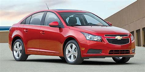 Gm Issues Stop-delivery Order On Some 2013-14 Chevrolet