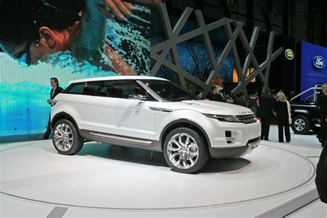 Land Rover Lrx Related Imagesstart 400 Weili Automotive