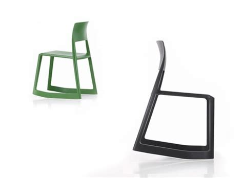 vitra tip ton chair dining and side chairs better