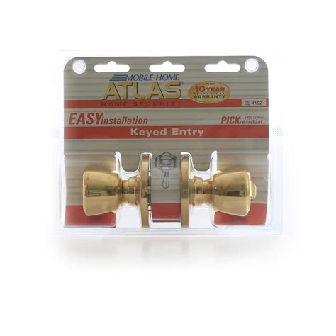 interior door knobs for mobile homes exterior door knobs for mobile homes mobile home locksets