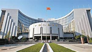 China central bank announces surprise cut in bank reserve ...