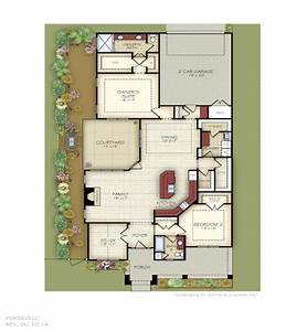 introducing epcon39s most sophisticated floor plans ever With epcon communities floor plans