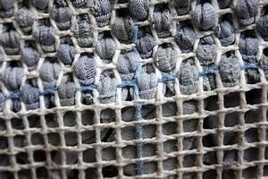 Teppich Selber Weben : selber machen teppich aus alten t shirts ~ Orissabook.com Haus und Dekorationen