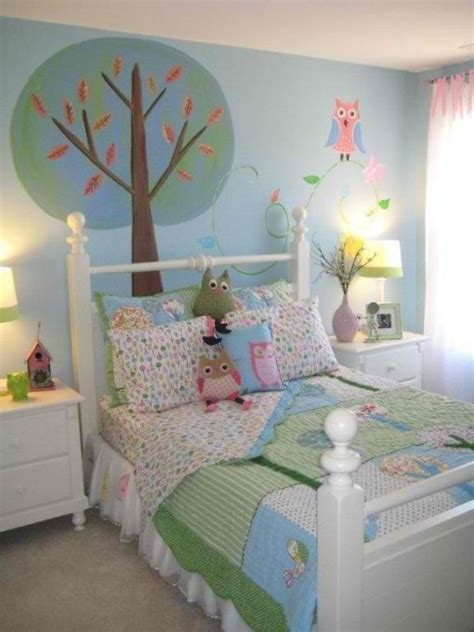 Owl Bedroom Ideas by Owl Bedroom Set Soo Not Real About The