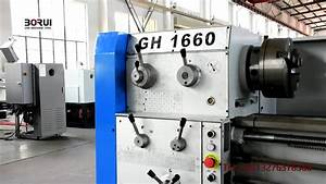 Cd6250b Good Quality Chinese Suppliers Cheap Manual Metal