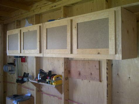 kreg jig kitchen cabinet plans diy outdoor bench seat cabinet plans kreg 8829