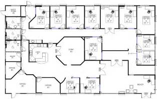 building floor plan carlsbad commercial office for sale highend freestanding 5600 home interior design ideashome
