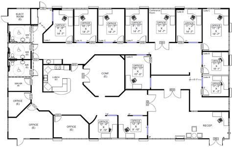 a floor plan office building floor plan with office building floor plans