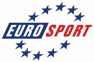 Eurosport Can 2017 : eurosport channel all frequencies 2018 fr quence nilesat astra hotbird tv frequency ~ Medecine-chirurgie-esthetiques.com Avis de Voitures