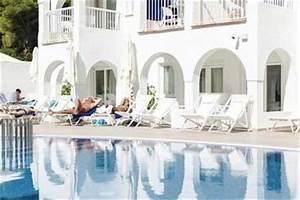aparthotel green garden in cala ratjada ab 36 eur destinia With katzennetz balkon mit cala ratjada green garden hotel