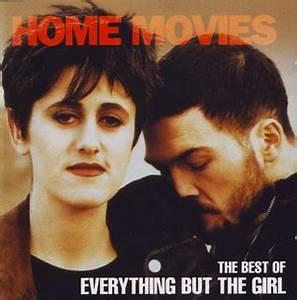 The Hits Chart Home Movies Album Wikipedia