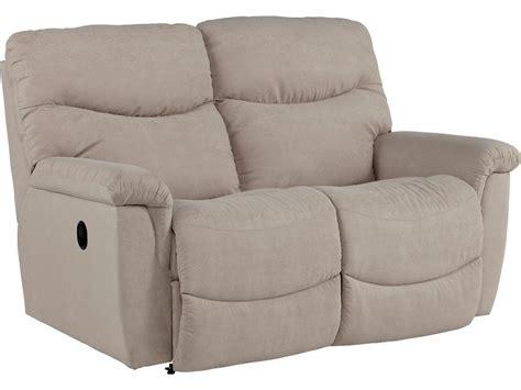 La Z Boy Sofas And Loveseats by La Z Boy Living Room Reclining Loveseat 480521 Bears