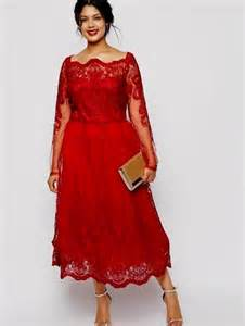 plus size dresses for wedding guest what to wear guest attire bridal ideas