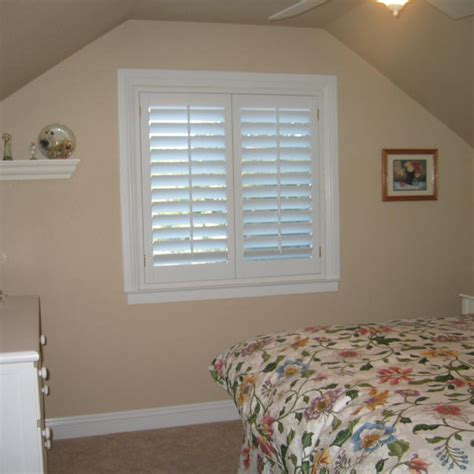 where to buy blinds buy blinds basswood venetian blinds vertical blinds