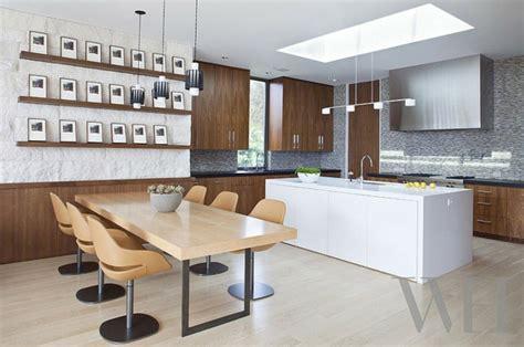 le cuisine design luminaires de cuisine design le monde de léa
