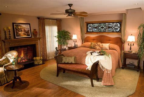 design  bedroom warm cozy bedroom ideas cozy