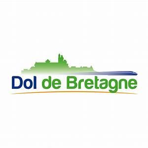 Garage Dol De Bretagne : site officiel de la ville de dol de bretagne ~ Gottalentnigeria.com Avis de Voitures