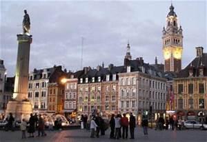 Le Must Lille : nord pas de calais holiday rental houses gites and cottages ~ Maxctalentgroup.com Avis de Voitures