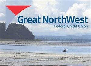 GH Woodworkers FCU and Great NorthWest FCU Announce Merger ...