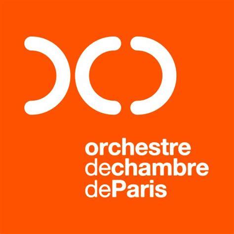 orchestre de chambre de marseille orchestre de chambre orchambreparis on