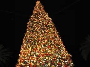 worlds prettiest christmas tree www imgkid com the image kid has it