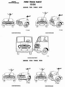 119 best images about plans trucks on pinterest models With 1946 ford truck 4x4