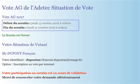 heure d ouverture des bureaux de vote heure de fermeture des bureaux de vote 12 nouveau collection de heure fermeture bureau de vote