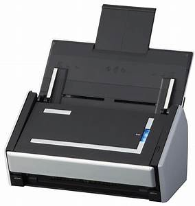 fujitsu scansnap s1500 trade compliant scanner With fujitsu scansnap s1500 document scanner