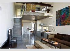 Foto de Hollywood Suites & Lofts, Buenos Aires Lofts en