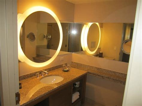 Bathroom Mirrors With Tv Built In