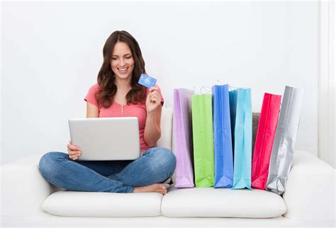 Online Shopping  The Future Of Shopping Is Here
