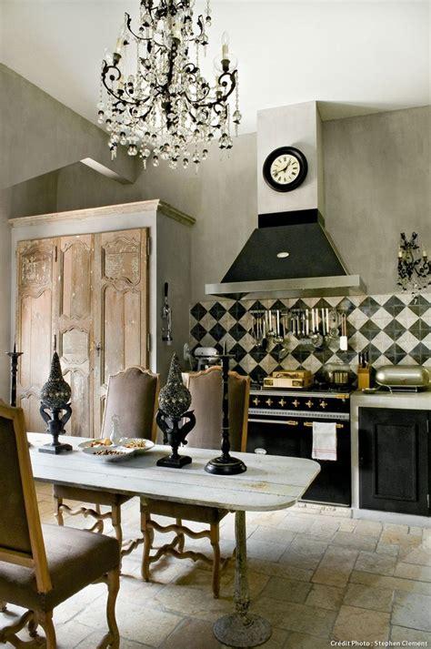 decoration du cuisine de 248 bedste billeder fra interior decoration kitchen