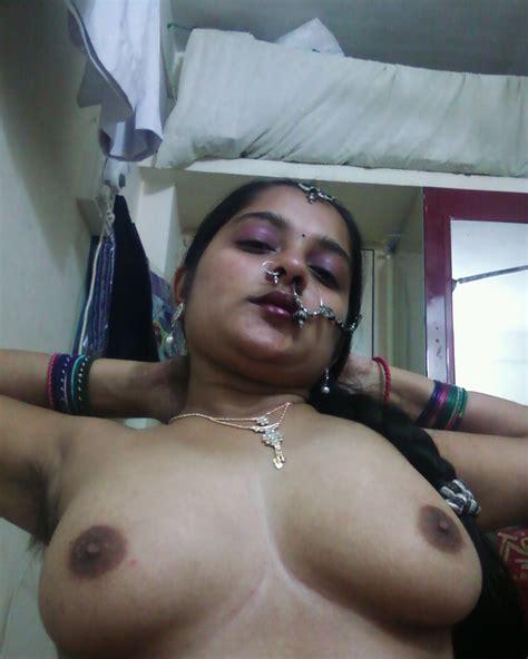 Indian Bhabhi Big Chuchi Photos Xxx Des Photos De Nu