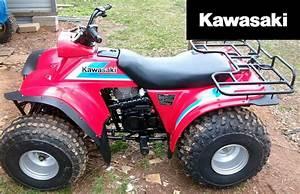 Kawasaki Presents Photos Of The Week