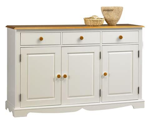 cherche meuble de cuisine meuble bas cuisine 120 cm meuble bas cuisine cm