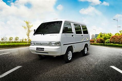 Review Suzuki Carry 1 5 Real by Suzuki Carry 1 5 Real Harga Promo Oktober